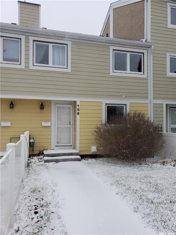 227 Saguenay Drive #158, 3 bed, 3 bath, at $239,900