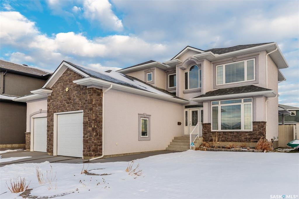 138 Beechdale Crescent, 6 bed, 4 bath, at $879,000