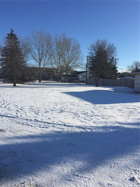 303 3rd Avenue, at $53,900