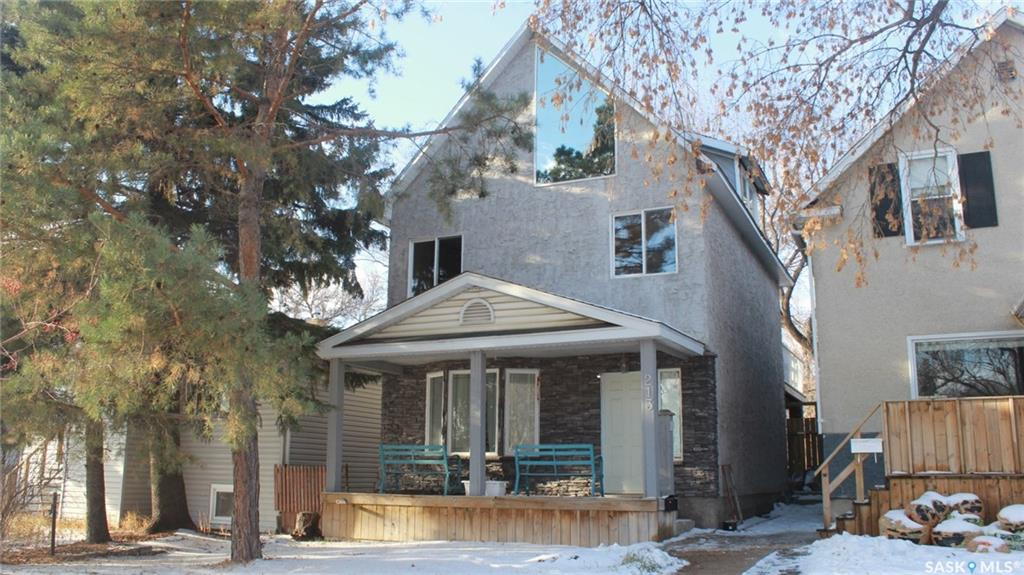 213 H Avenue, 2 bed, 2 bath, at $199,900