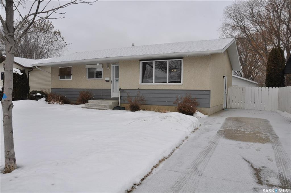 2358 Easthill, 3 bed, 2 bath, at $324,900