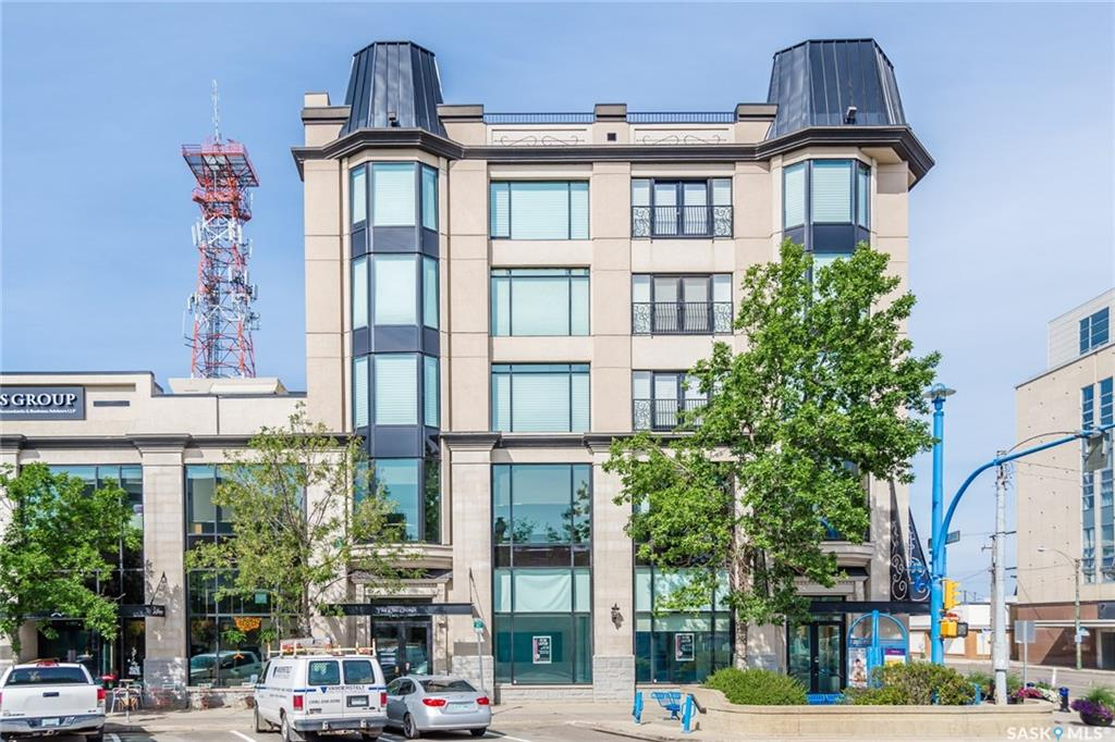 157 2nd Avenue #505, 2 bed, 2 bath, at $419,900