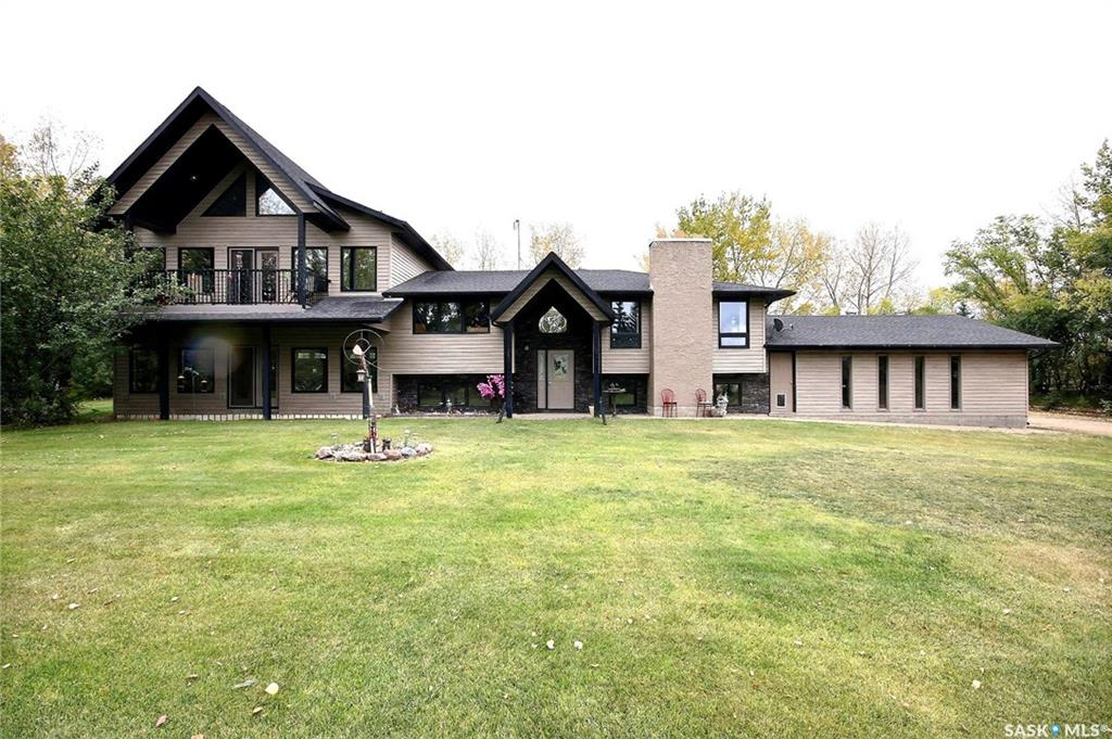 RM EDENWOLD #158, 5 bed, 3 bath, at $799,827