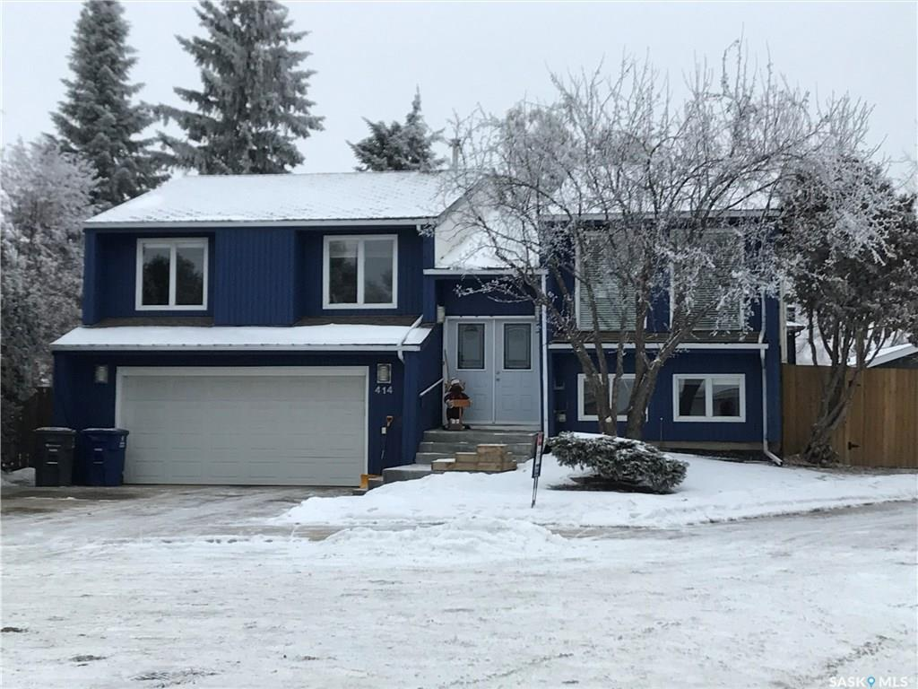 414 La Loche Place, 4 bed, 3 bath, at $399,900