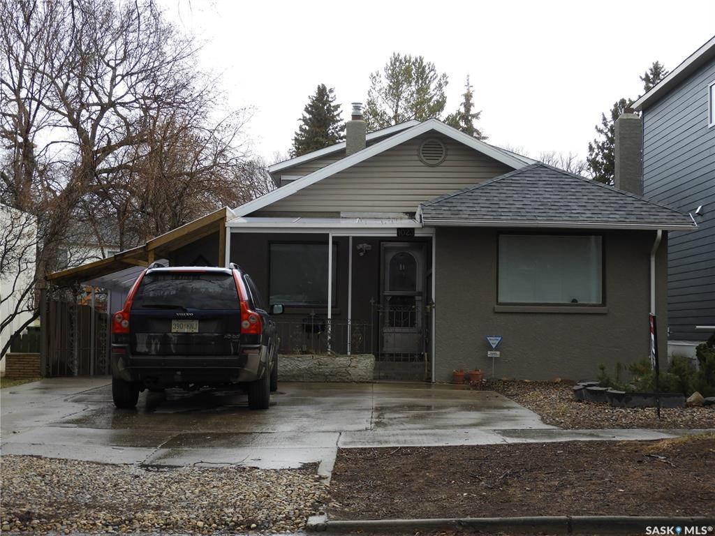 1023 Osler Street, 5 bed, 3 bath, at $699,900