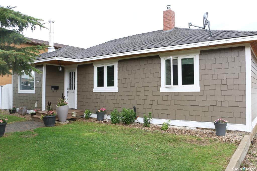 205 Islay Street, 3 bed, 2 bath, at $259,900