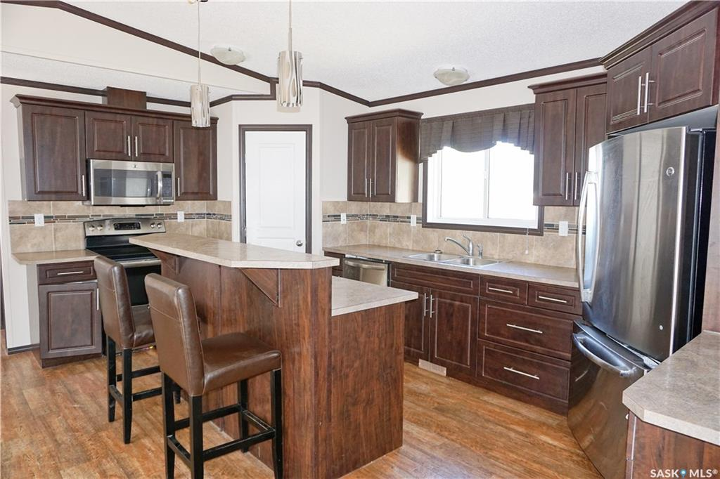 112 1st Avenue, 3 bed, 2 bath, at $102,500