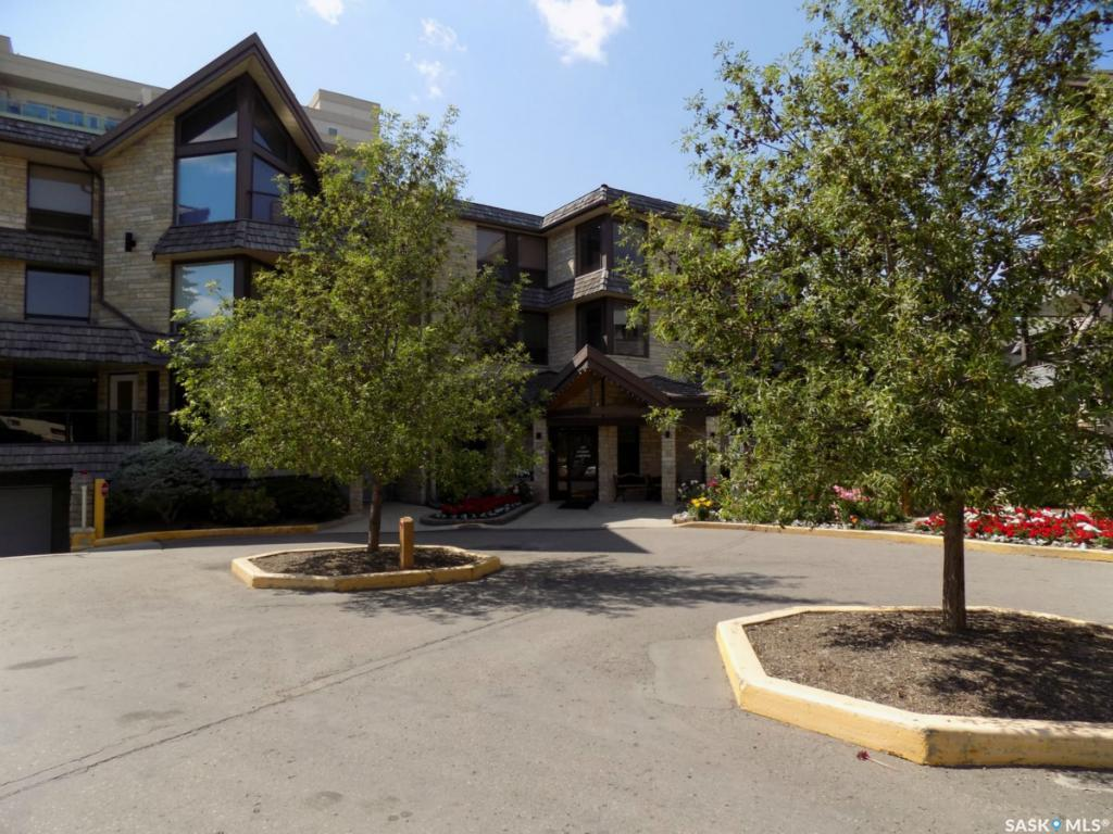 2301 Adelaide Street #333, 2 bed, 2 bath, at $279,900