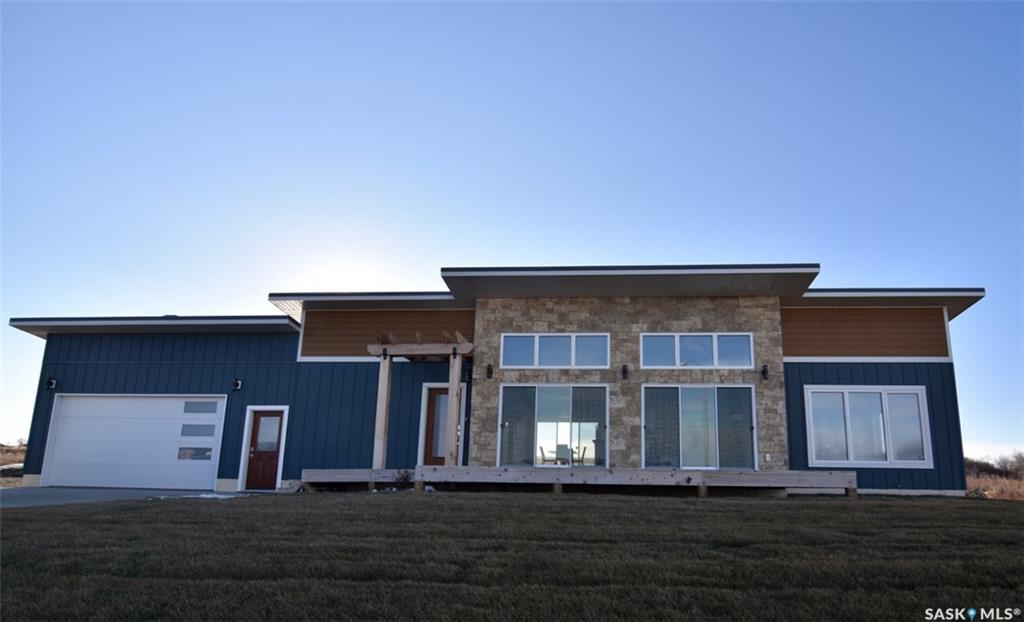 700 Saskatoon Drive, 2 bed, 2 bath, at $489,900