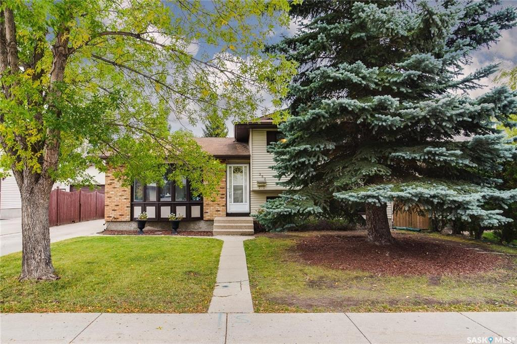 352 Russell Road, 4 bed, 3 bath, at $279,900