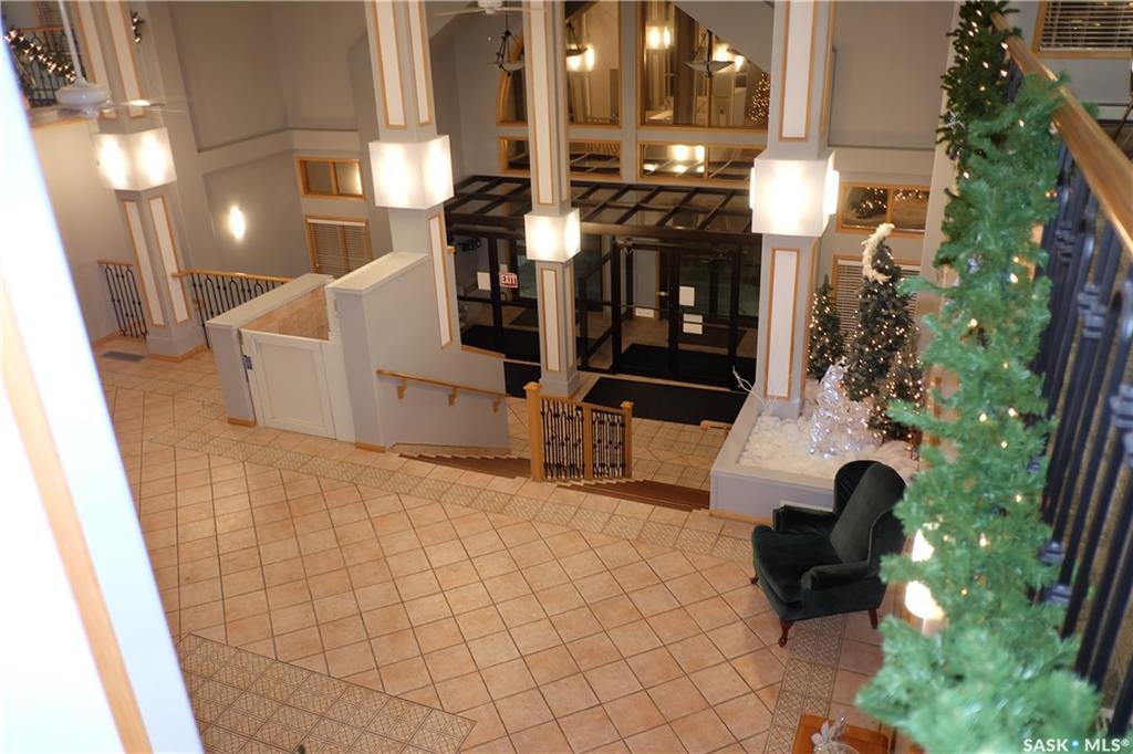 325 Keevil Crescent #440, 1 bed, 1 bath, at $204,900