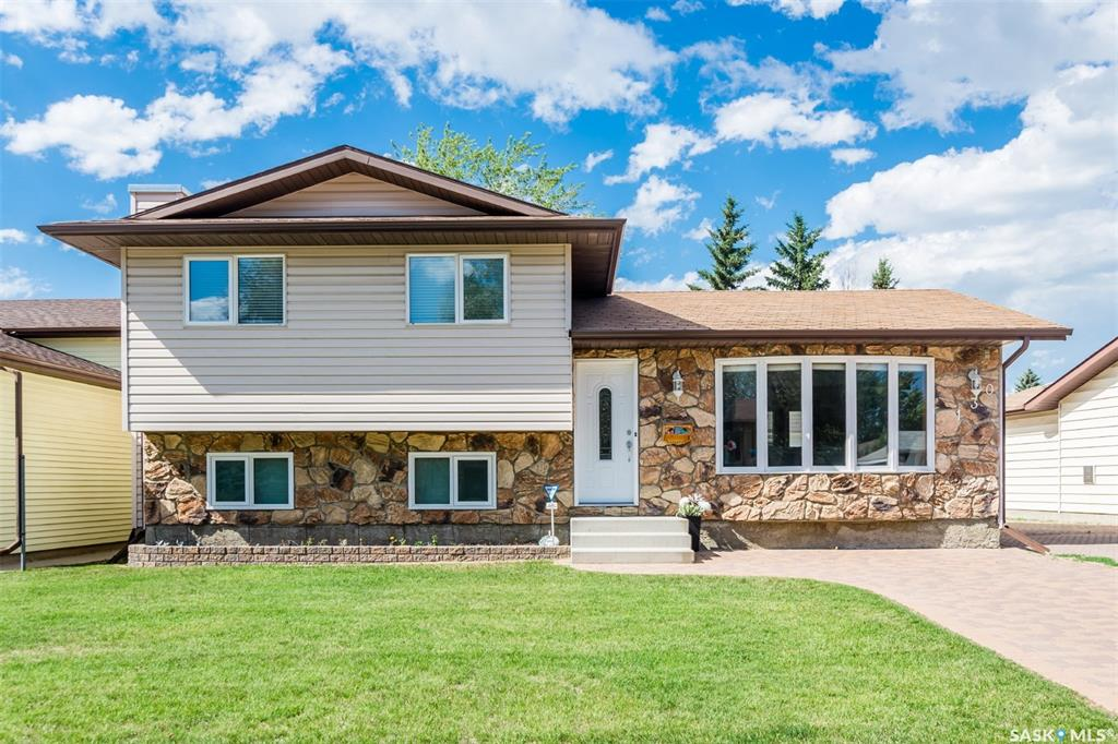 130 Rossmo Road, 4 bed, 3 bath, at $379,900