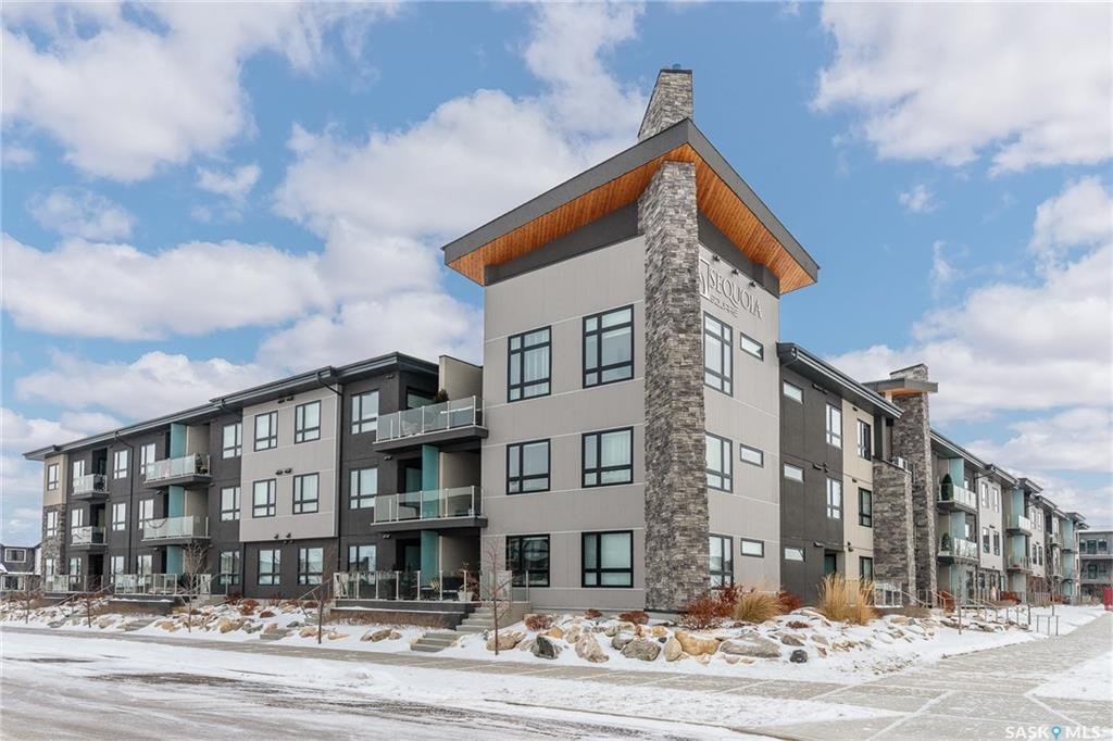 223 Evergreen Square #323, 2 bed, 2 bath, at $324,900