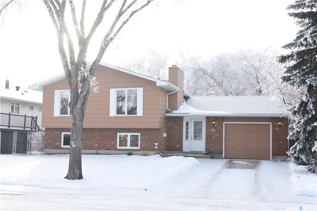 30 Laval Drive, 4 bed, 2 bath, at $414,900