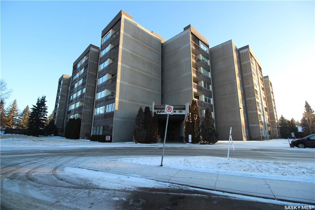 351 Saguenay Drive #102, 2 bed, 2 bath, at $209,900
