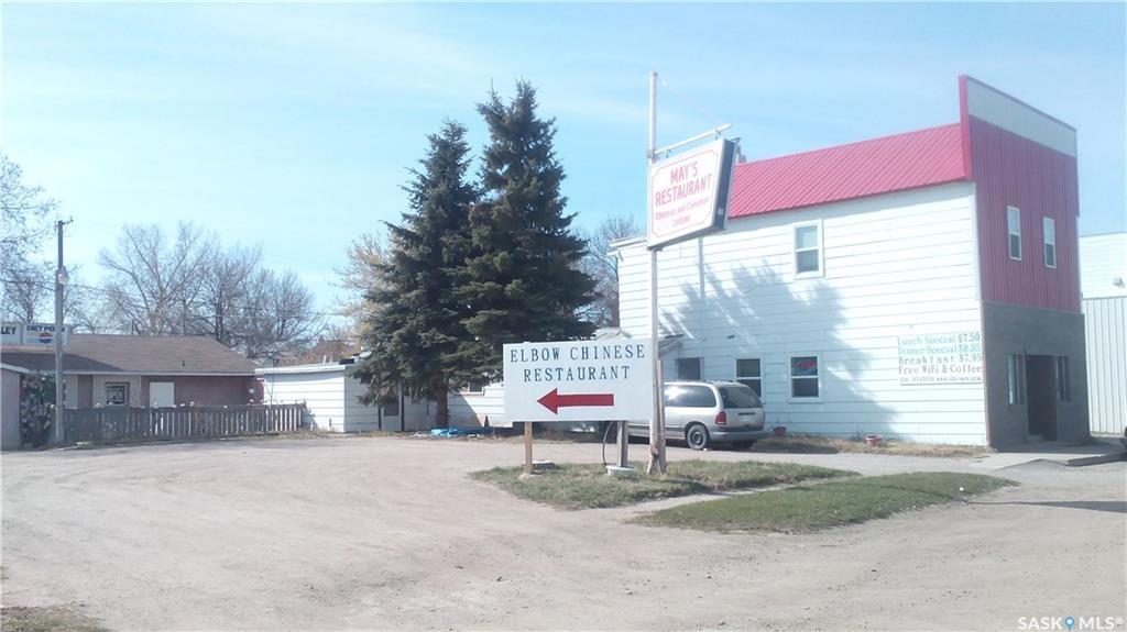 216 Saskatchewan Street #212, at $298,000