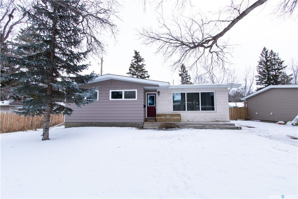 101 Shannon Road, 3 bed, 2 bath, at $329,900