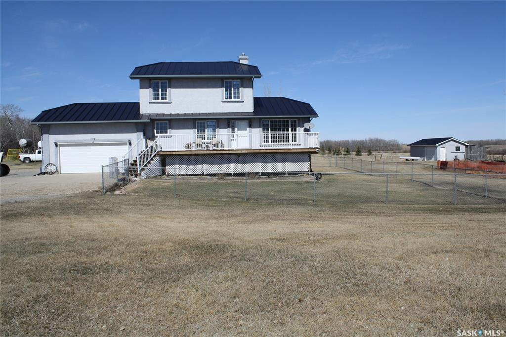 RM OF EDENWOLD #158, 5 bed, 3 bath, at $649,900