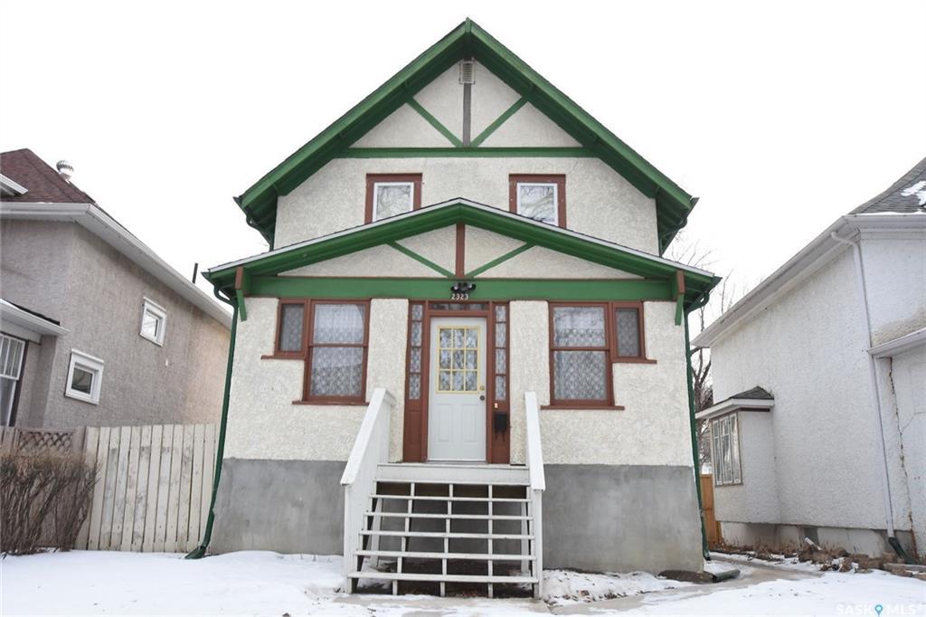 2323 Halifax Street, 4 bed, 1 bath, at $169,900