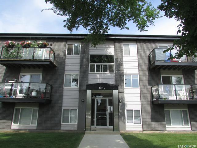 1017 Northumberland Avenue #10, 2 bed, 1 bath, at $119,900