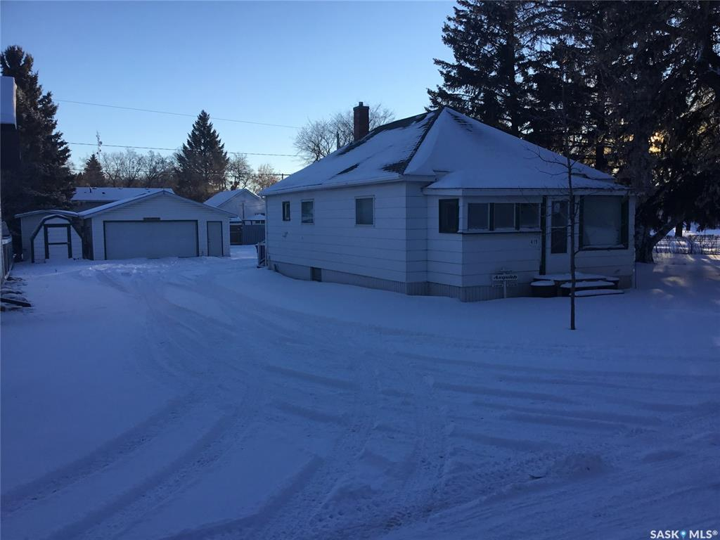 415 Charles Street, 1 bed, 1 bath, at $149,900