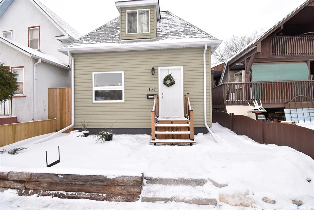 131 H Avenue, 2 bed, 1 bath, at $199,900