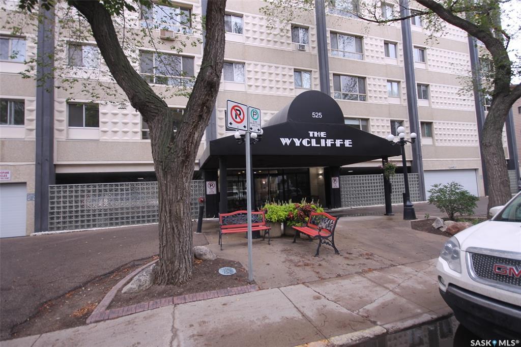 525 3rd Avenue #506, 2 bed, 2 bath, at $174,900