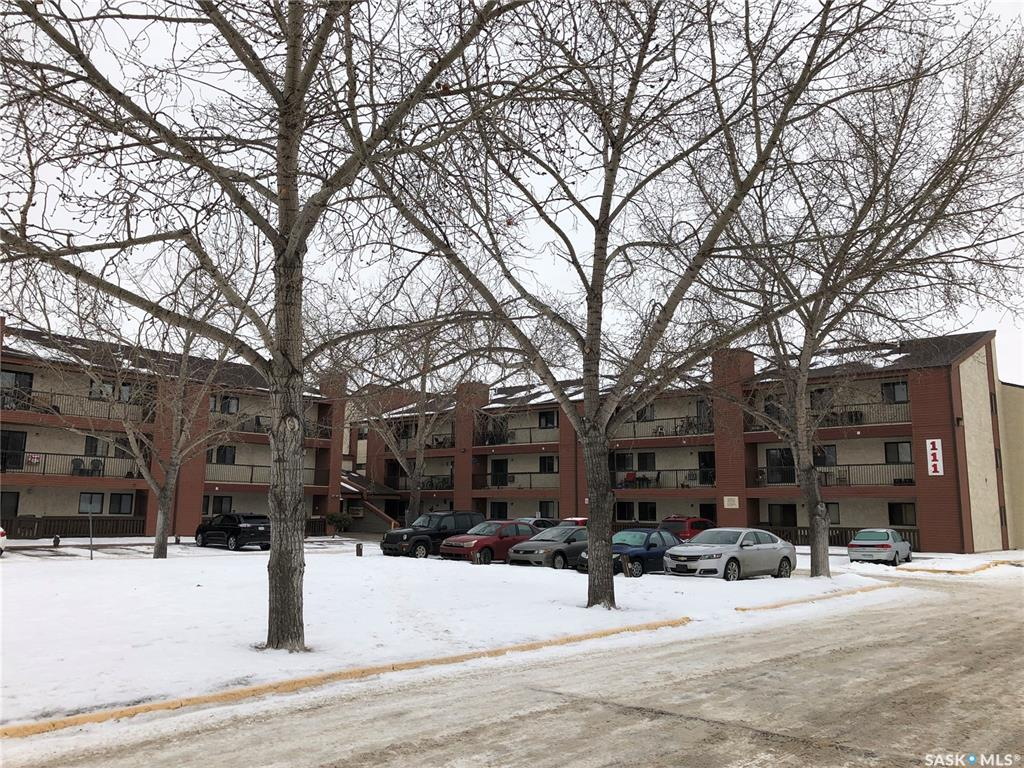 111 Wedge Road #218B, 3 bed, 1 bath, at $139,900