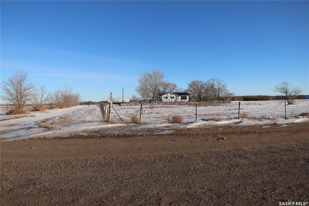 450 Butte Street, 3 bed, 1 bath, at $329,900