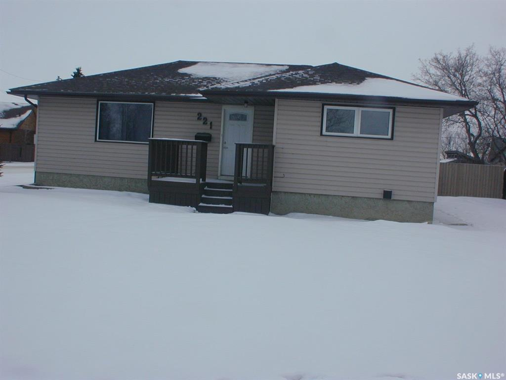 221 6th Avenue, 2 bed, 1 bath, at $231,900