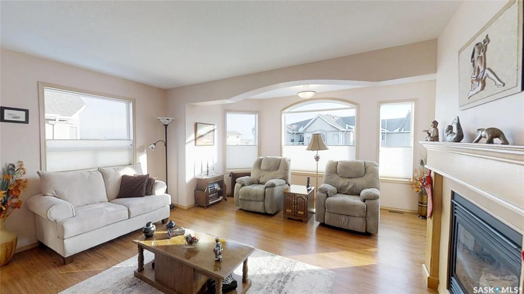 314 Nelson Road #304, 2 bed, 2 bath, at $304,900