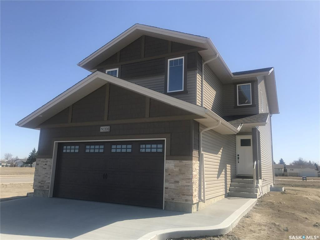 1106 Childers Court, 3 bed, 3 bath, at $379,900