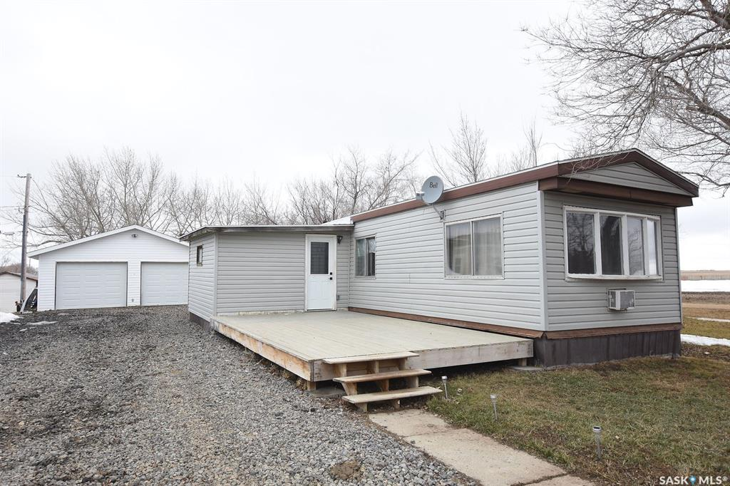 115 Wetmore Street, 2 bed, 1 bath, at $79,900