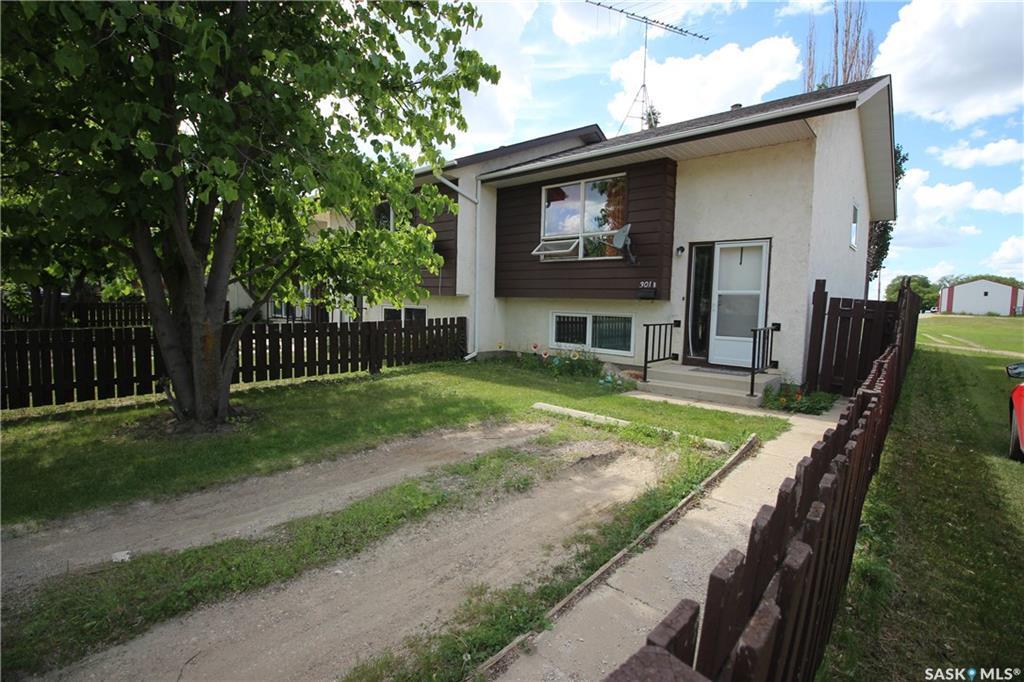 301 A 301 B 6th Street, 6 bed, 4 bath, at $189,900
