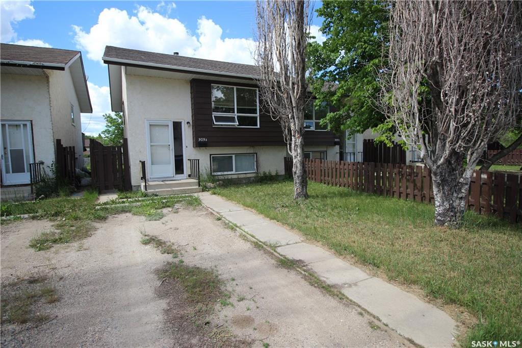 303 A 303 B 6th Street, 6 bed, 4 bath, at $184,900