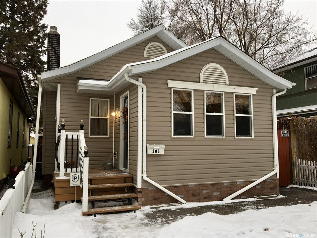 305 31st Street, 4 bed, 2 bath, at $279,900