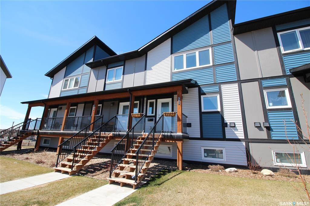 620 Cornish Road #352, 3 bed, 2 bath, at $279,900