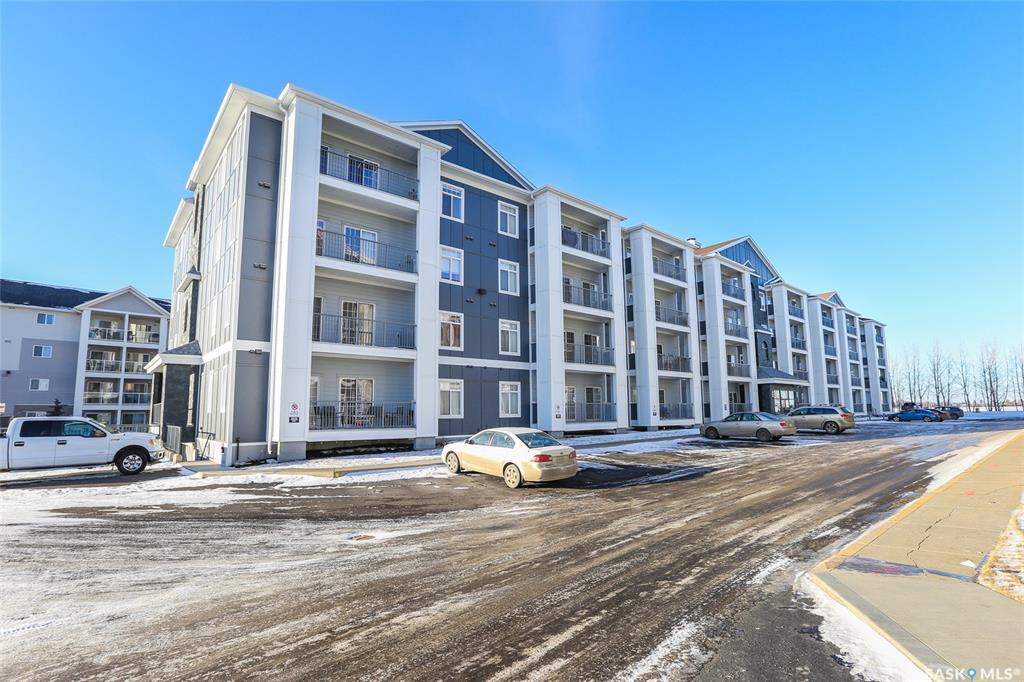 333 Nelson Road #214, 2 bed, 2 bath, at $199,900