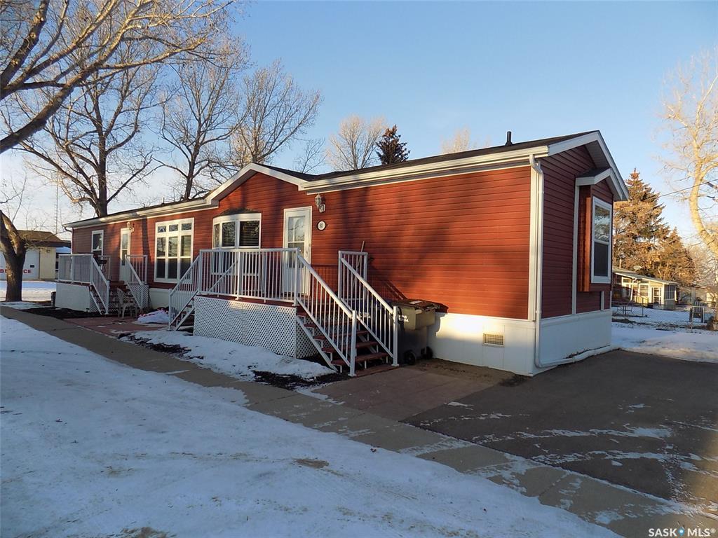 301 Coteau Avenue, 3 bed, 2 bath, at $180,000