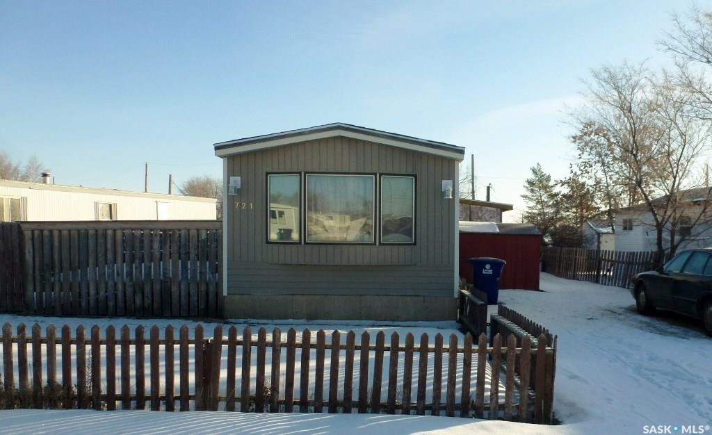 721 2nd Avenue, 3 bed, at $110,000