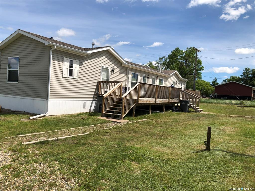 202 Second Street, 4 bed, 2 bath, at $104,900