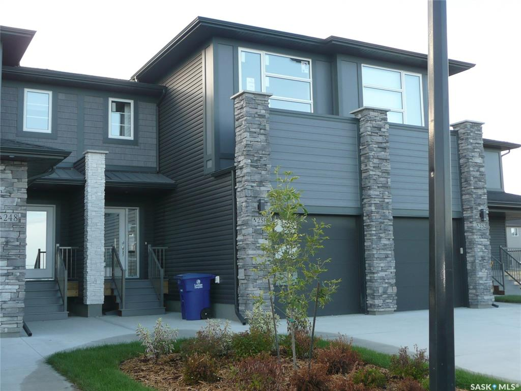 250 Brighton Gate, 3 bed, 3 bath, at $344,900