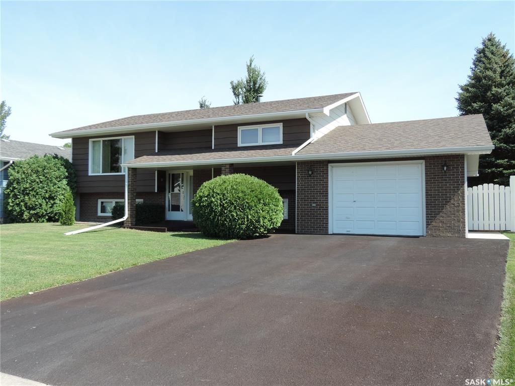 113 Wood Lily Drive, 3 bed, 2 bath, at $280,000