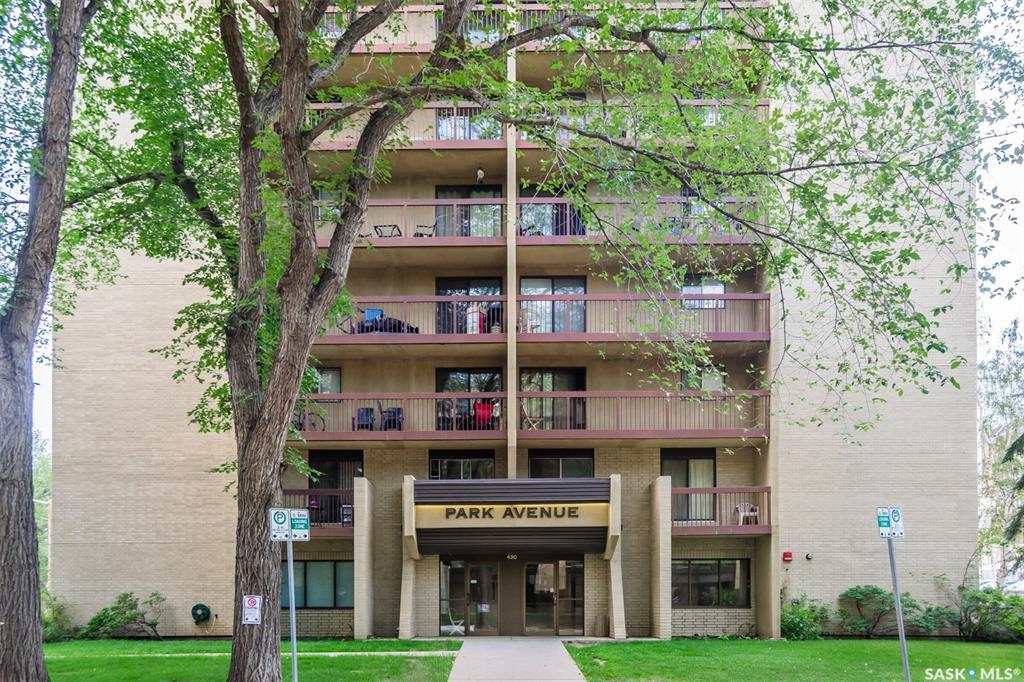 430 5th Avenue #801, 2 bed, 1 bath, at $199,900
