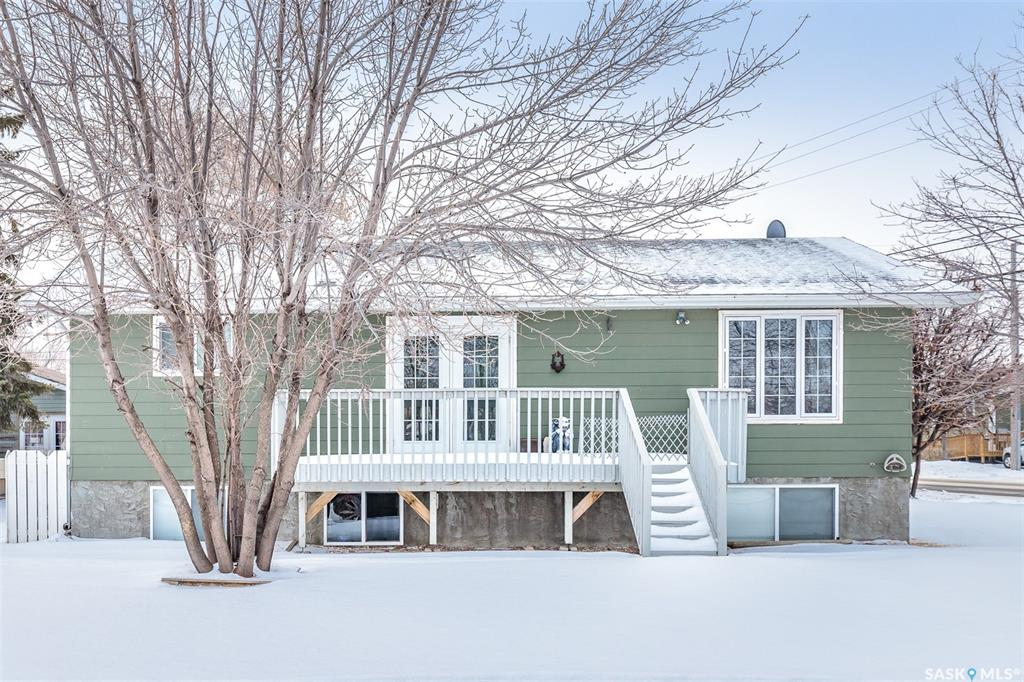 101 South Railway Street, 4 bed, 2 bath, at $299,900