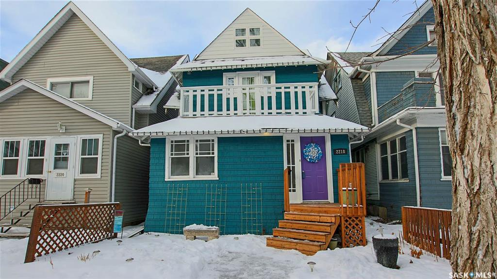 2218 Angus Street, 4 bed, 3 bath, at $349,900