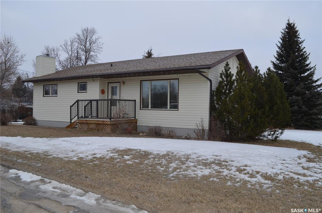 9360 Roger Aldag Avenue, 4 bed, 3 bath, at $159,900