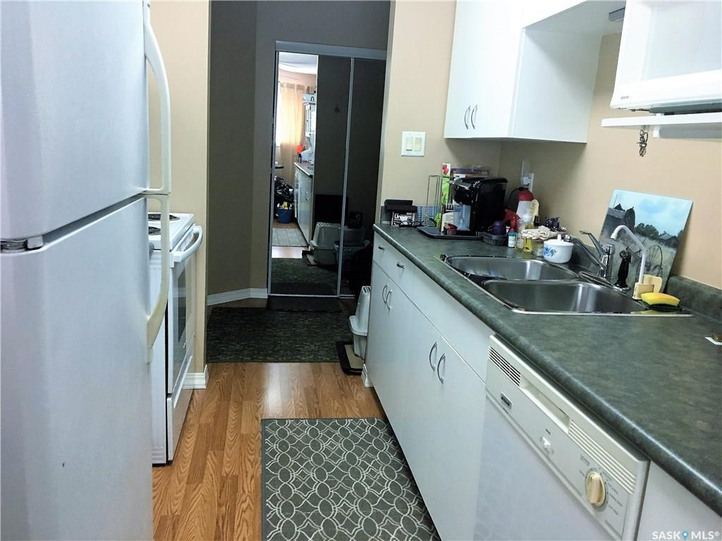 365 Angus Street #18, 2 bed, 1 bath, at $128,500