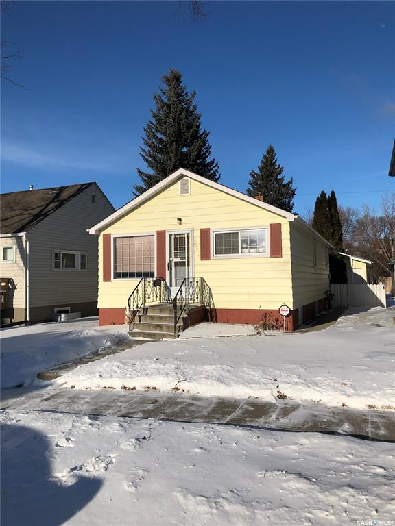 321 3rd Street, 4 bed, 1 bath, at $239,900