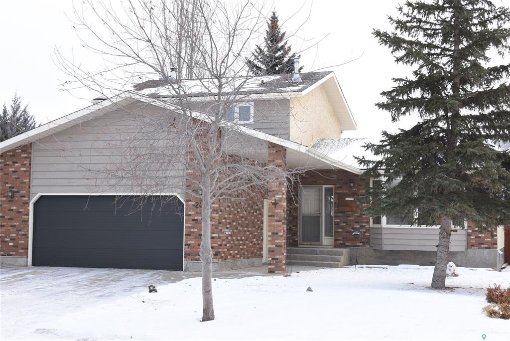 2423 Rooke Place, 4 bed, 3 bath, at $429,900